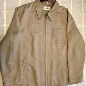Alfani Coat / Jacket